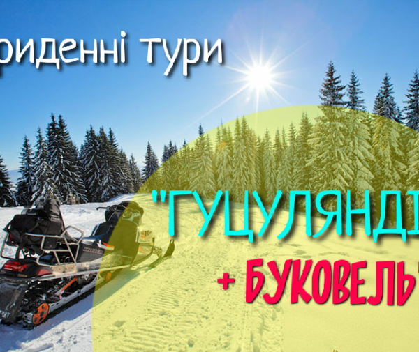 IMG_20210216_132546_8753921925268423610